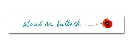 bullock-button