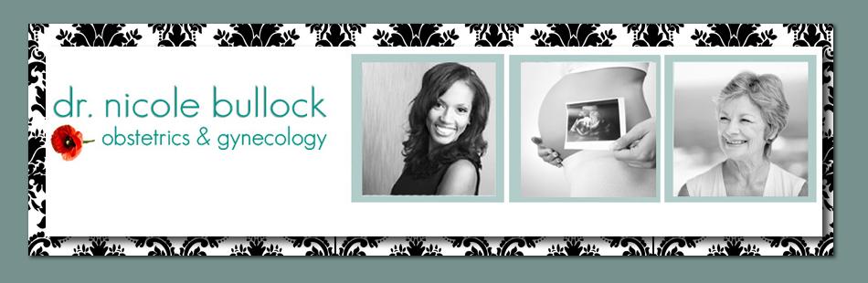 Dr. Nicole Bullock